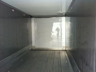 containerd'occasionfrigopieds