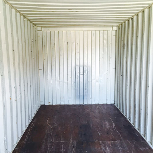 Prix des containers demandez votre devis for Container occasion pour habitation