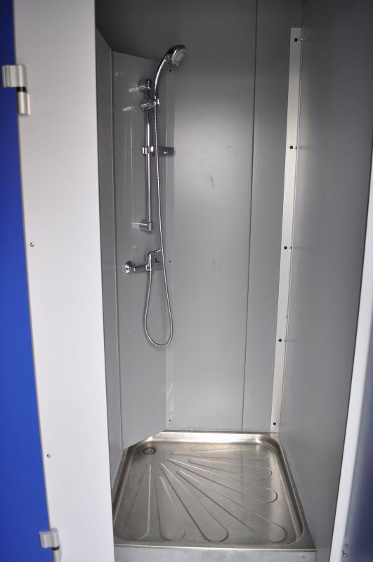 container sanitaire boxinnov. Black Bedroom Furniture Sets. Home Design Ideas