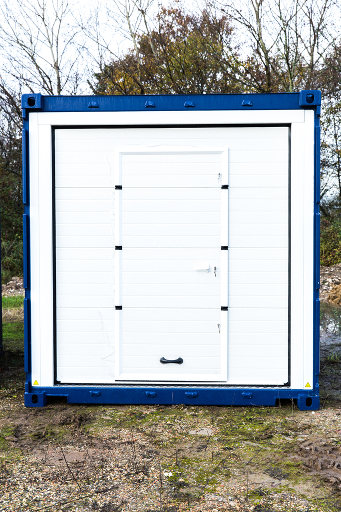 container am nag les menuiseries. Black Bedroom Furniture Sets. Home Design Ideas