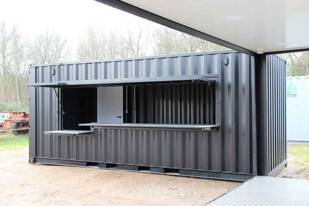 maison en algeco photos vivastreet bungalow algeco container module modulaire with maison en. Black Bedroom Furniture Sets. Home Design Ideas