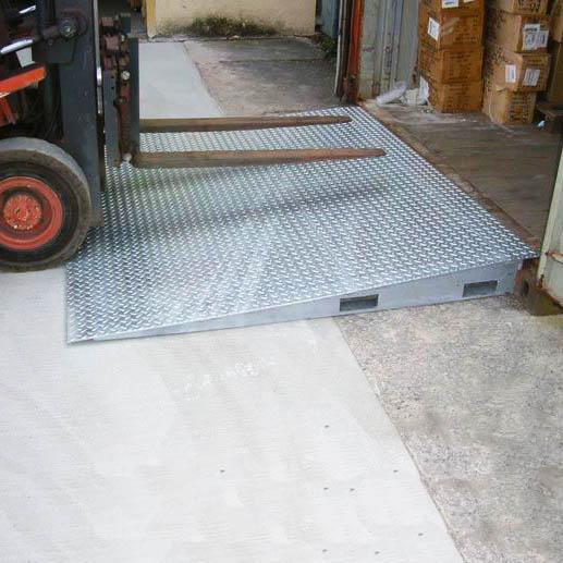 cache-cadenas-container